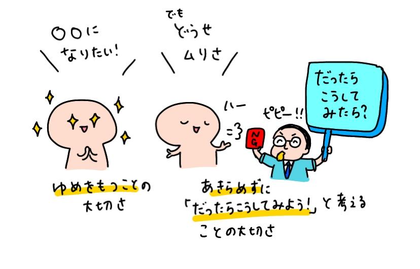 f:id:aitsu-factory:20191208224511j:plain