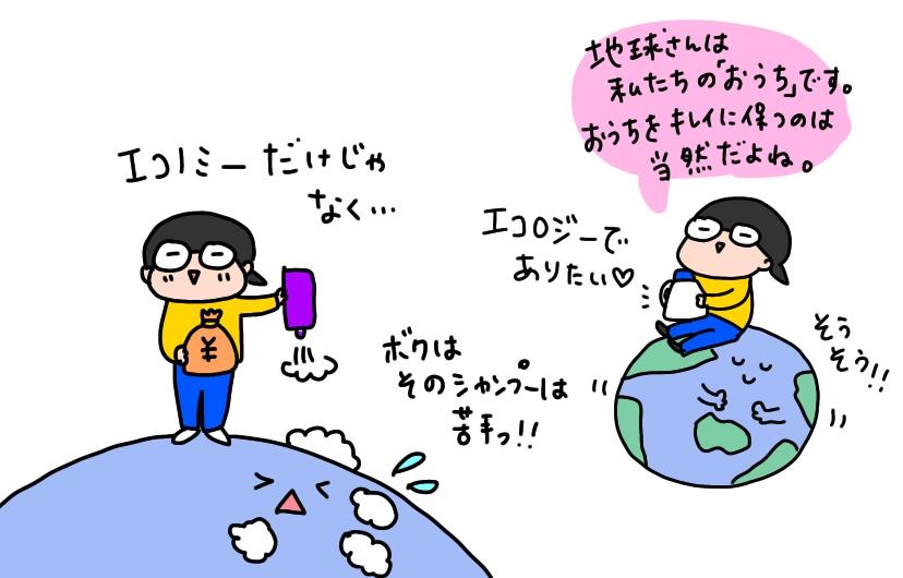 f:id:aitsu-factory:20200115235251j:plain