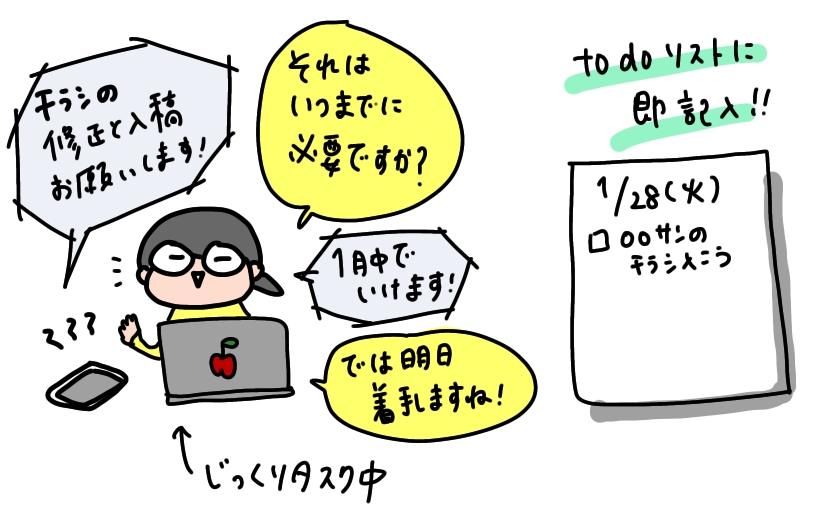 f:id:aitsu-factory:20200126153731j:plain