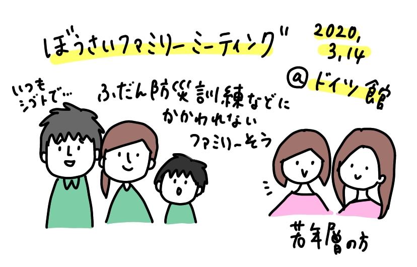 f:id:aitsu-factory:20200130093135j:plain