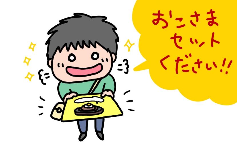 f:id:aitsu-factory:20200202085422j:plain