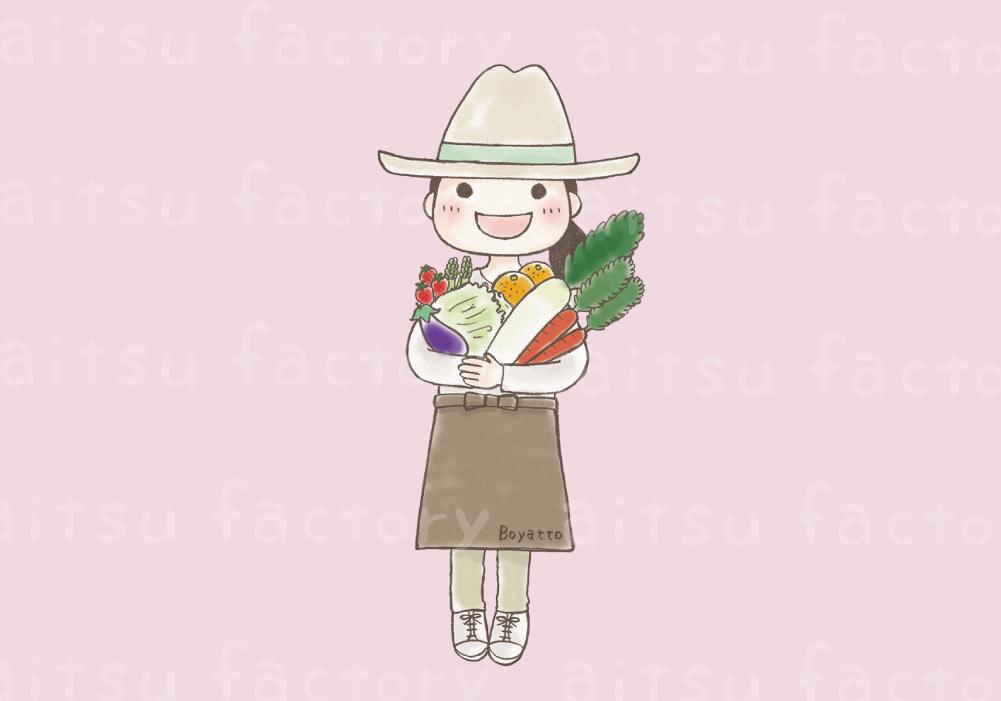 f:id:aitsu-factory:20200219090655p:plain