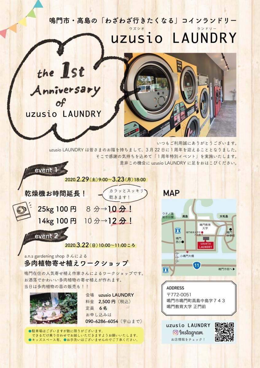 f:id:aitsu-factory:20200301220829p:plain
