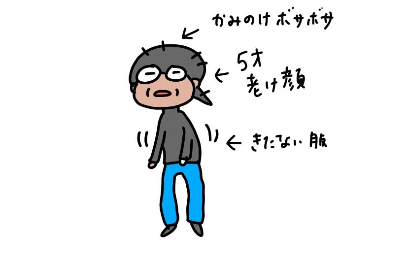 f:id:aitsu-factory:20200322181652j:plain