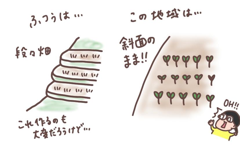 f:id:aitsu-factory:20200405160233j:plain
