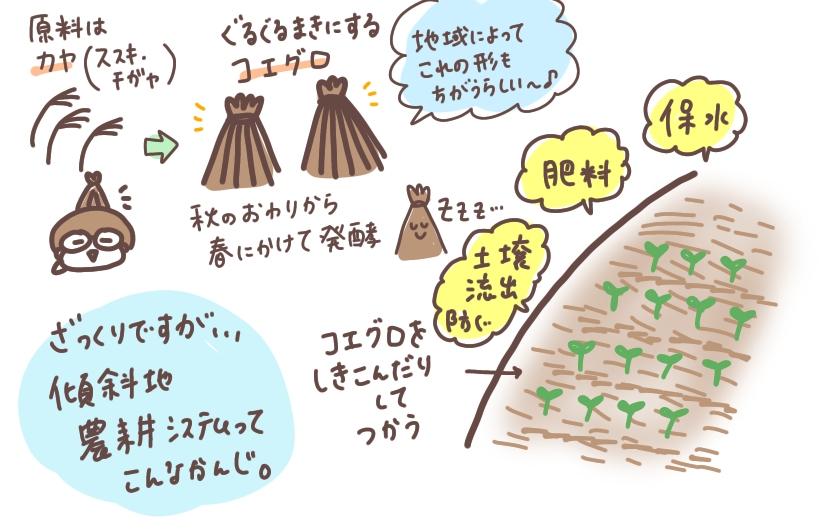 f:id:aitsu-factory:20200405160552j:plain