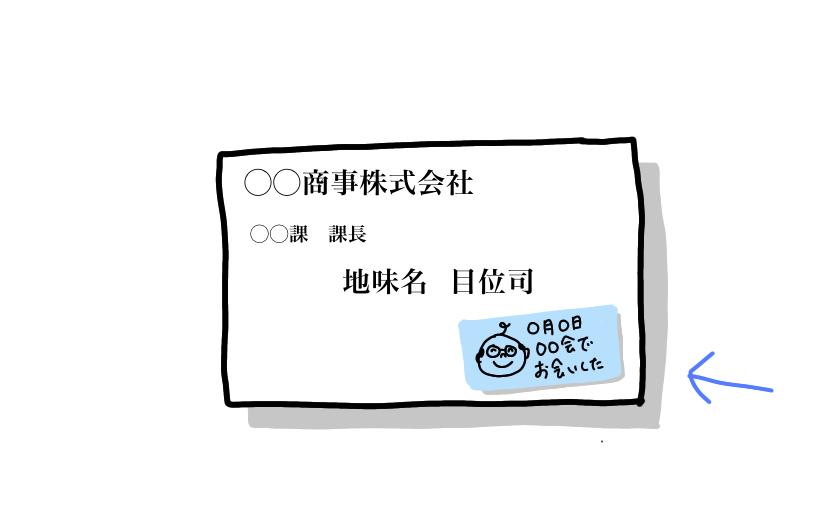 f:id:aitsu-factory:20200503213500p:plain