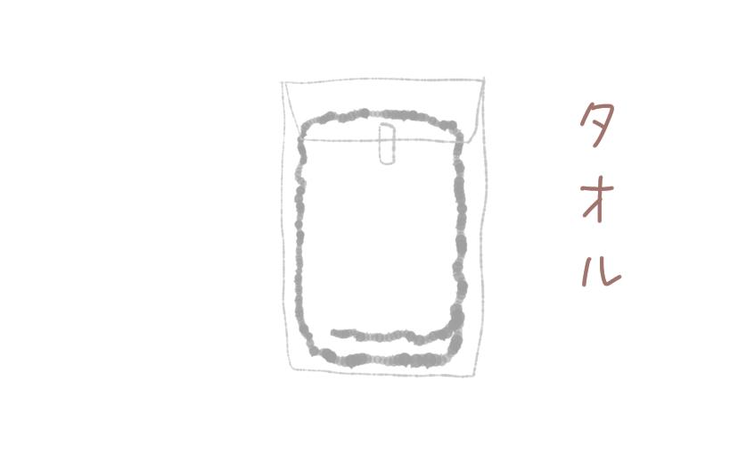 f:id:aitsu-factory:20200513214945p:plain