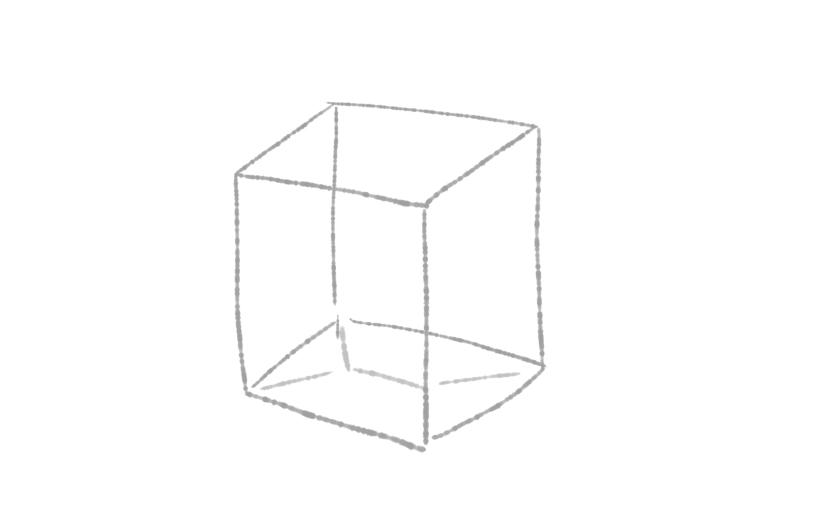 f:id:aitsu-factory:20200513215206j:plain