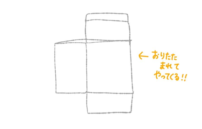 f:id:aitsu-factory:20200513215246j:plain