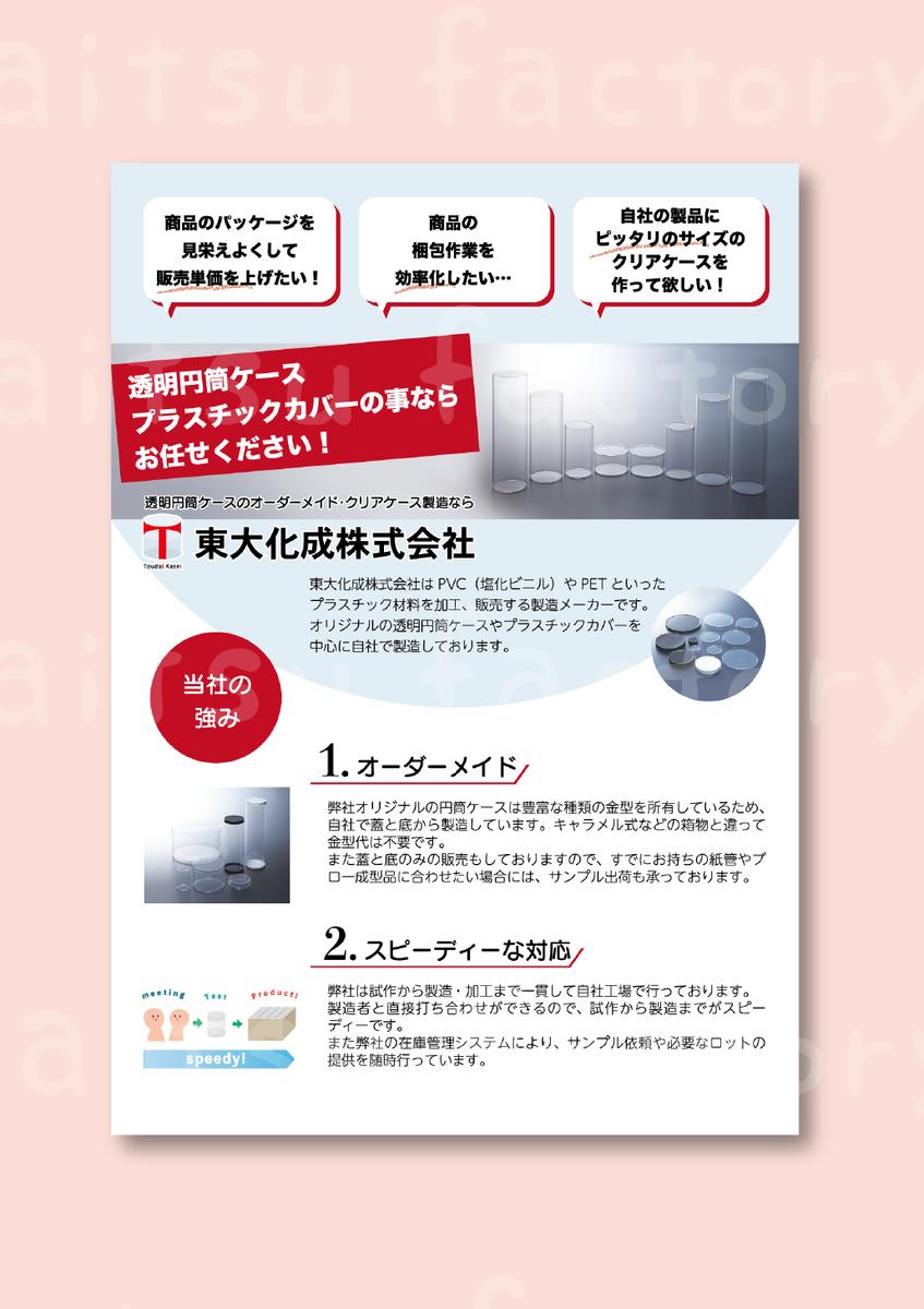 f:id:aitsu-factory:20200513220309p:plain