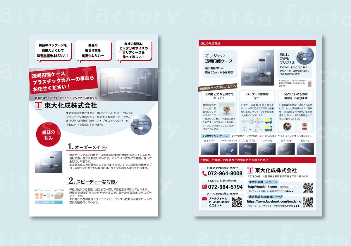 f:id:aitsu-factory:20200513221027p:plain