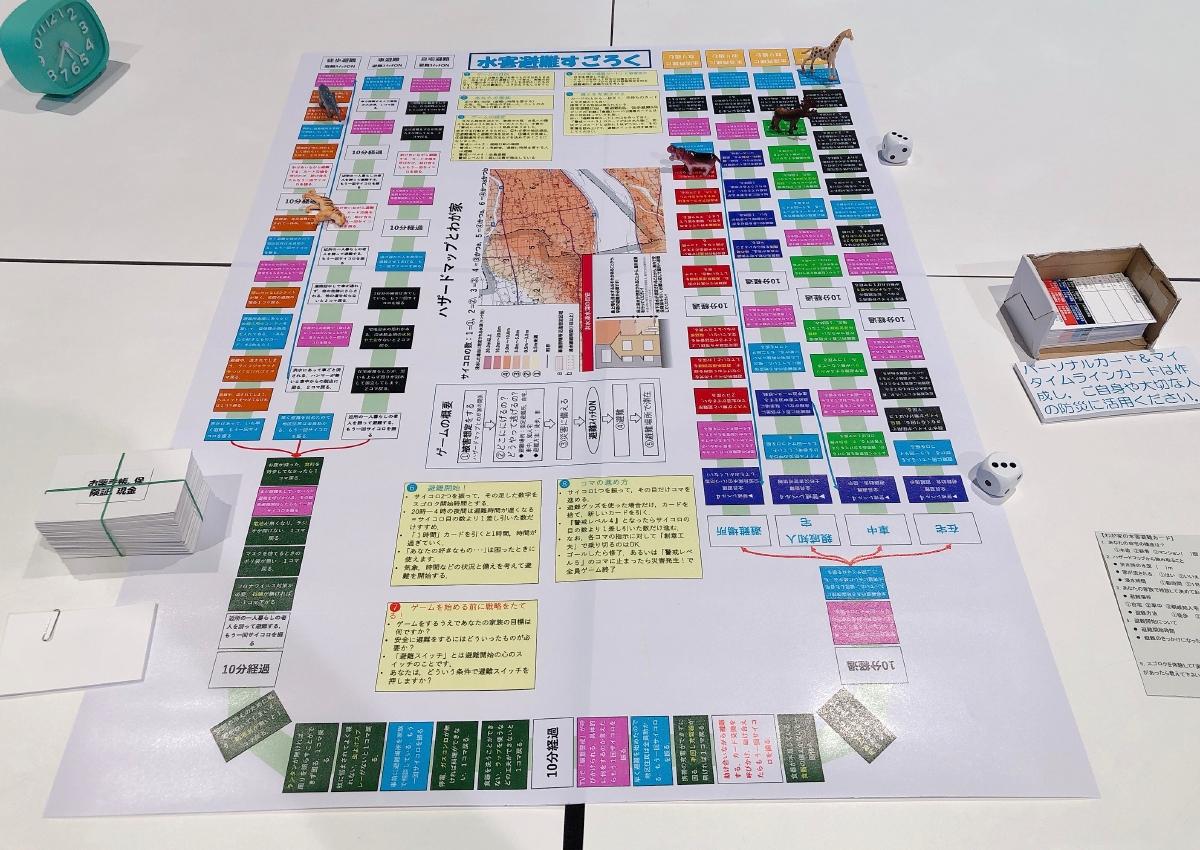 f:id:aitsu-factory:20200816114158j:plain
