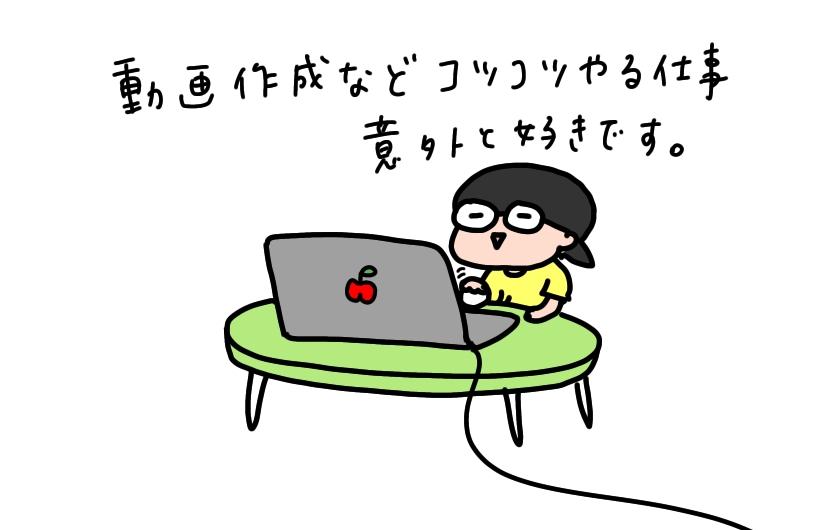 f:id:aitsu-factory:20200826220149j:plain