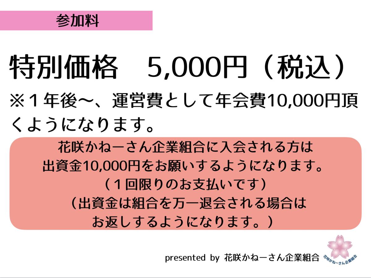 f:id:aitsu-factory:20201012002238p:plain