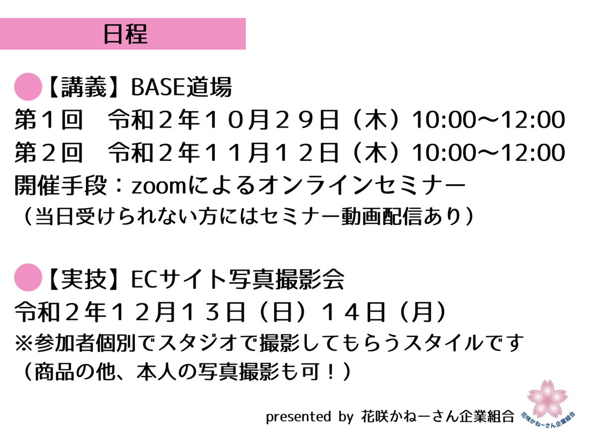 f:id:aitsu-factory:20201012002324p:plain