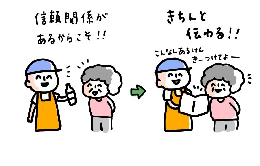 f:id:aitsu-factory:20201028233706j:plain