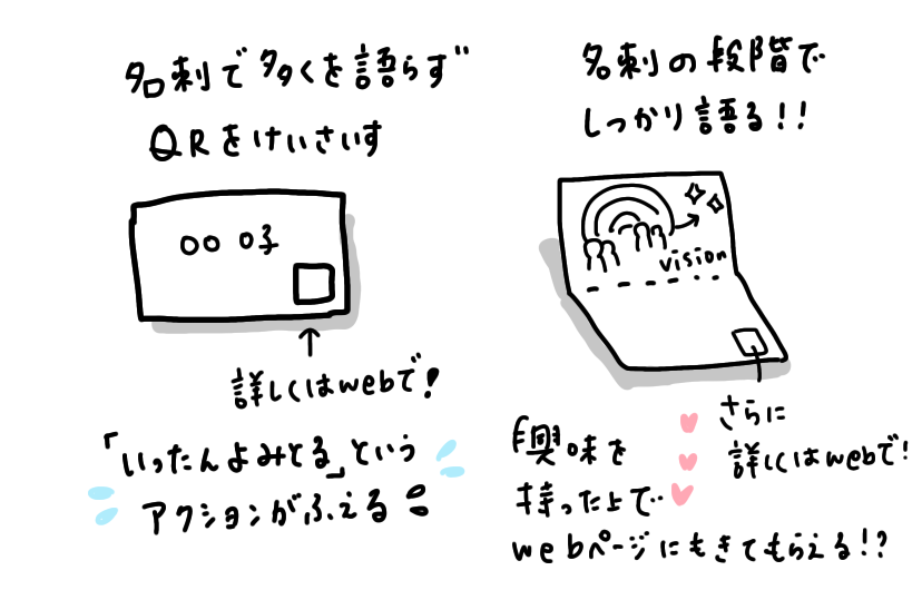 f:id:aitsu-factory:20210106231557p:plain