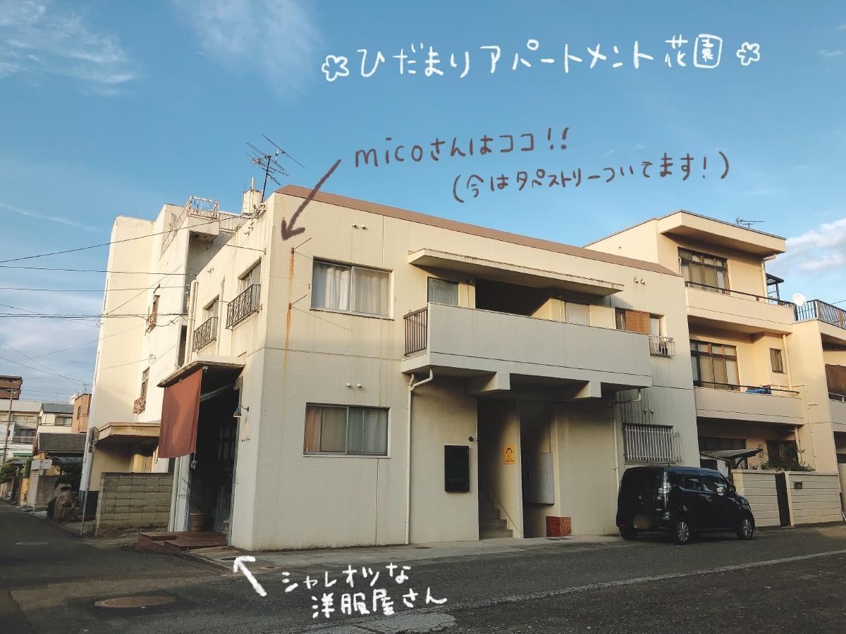 f:id:aitsu-factory:20210303173053j:plain