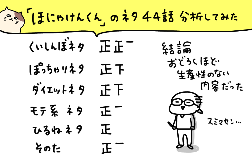 f:id:aitsu-factory:20210404171738p:plain