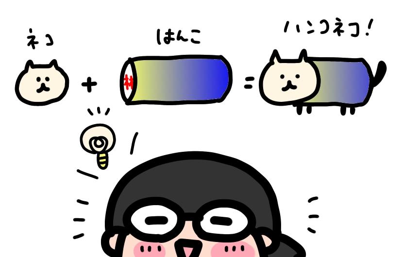 f:id:aitsu-factory:20210526135421j:plain
