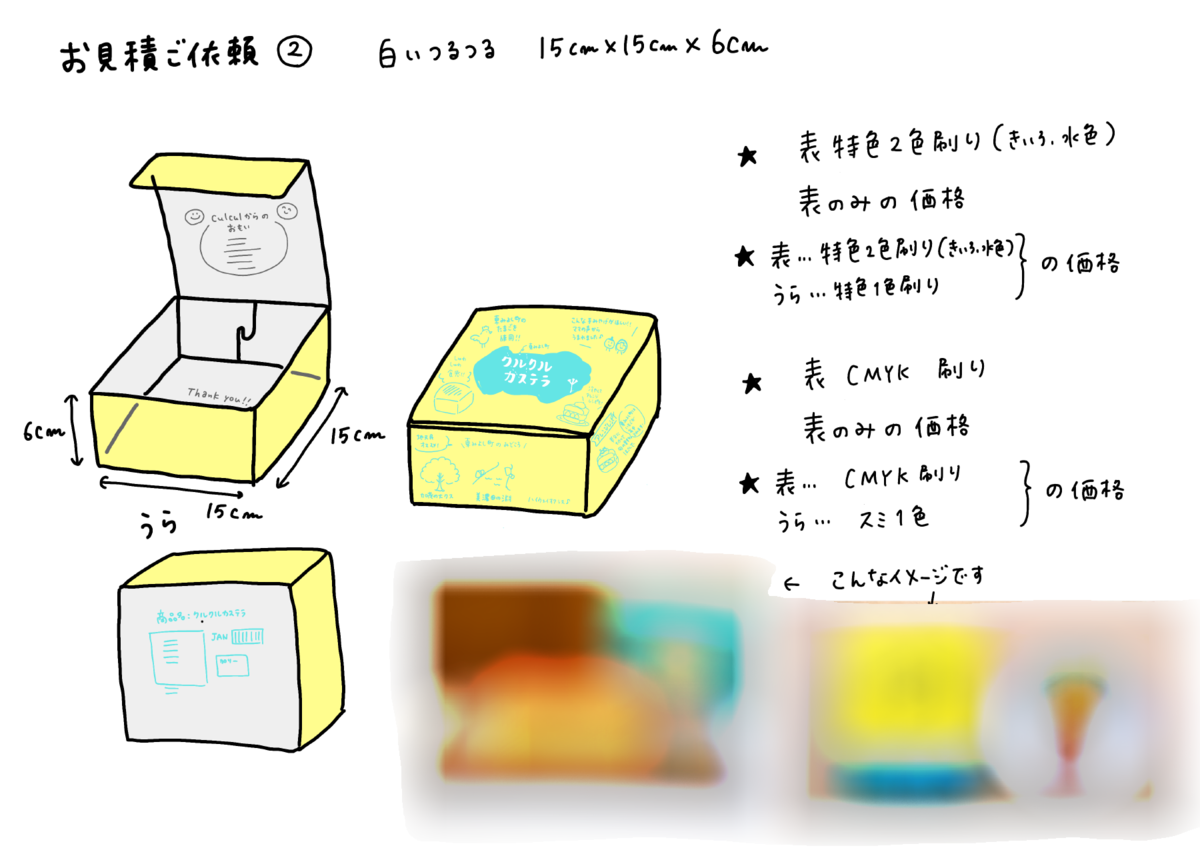 f:id:aitsu-factory:20210701105703p:plain