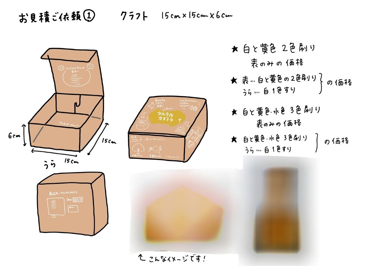 f:id:aitsu-factory:20210701105719j:plain