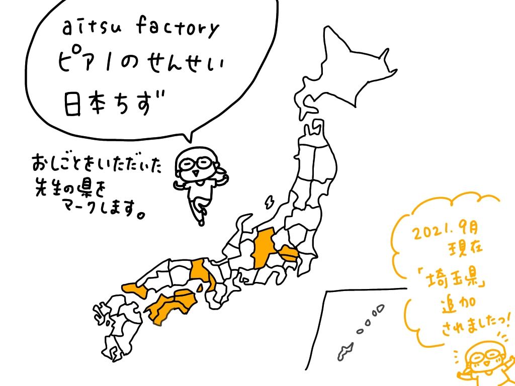 f:id:aitsu-factory:20210902165112j:plain