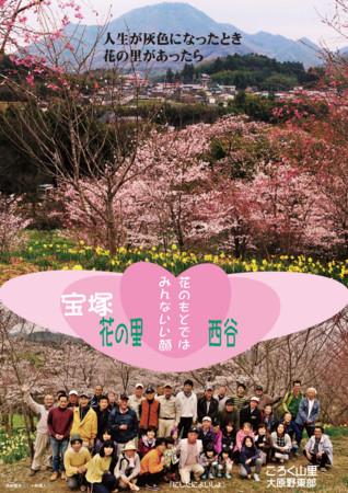 f:id:aiueokaki:20180302104208j:image