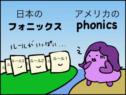 f:id:aiueophonics:20170304083851p:plain