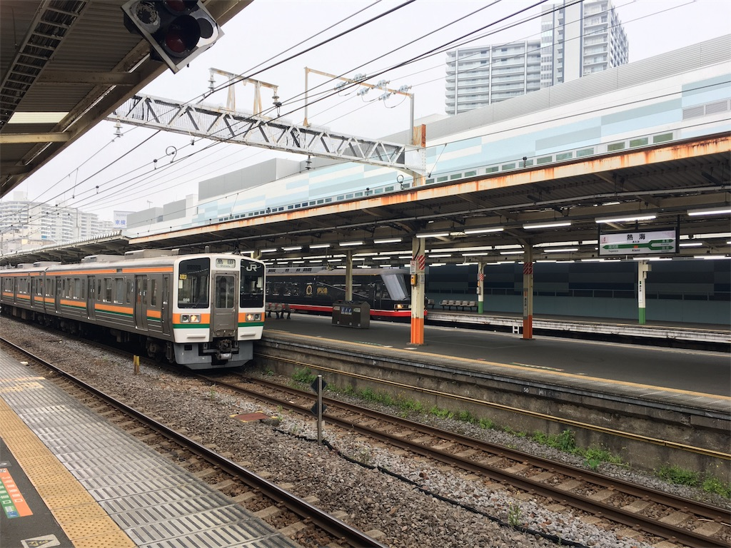 f:id:aiukao:20180423103217j:image