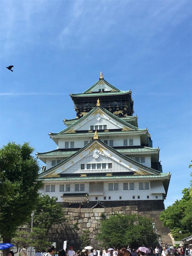 f:id:aiukao:20180522175939j:image