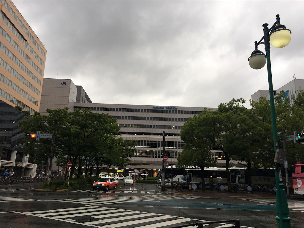 f:id:aiukao:20180523230245j:image