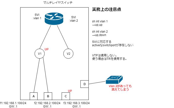 f:id:aiukao:20180711233447p:plain