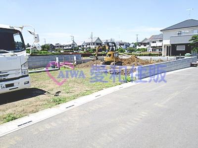 f:id:aiwaj:19800101000016j:plain