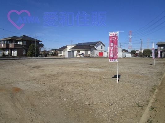 f:id:aiwaj:19800101000018j:plain