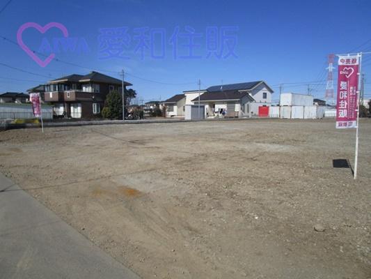 f:id:aiwaj:19800101000023j:plain