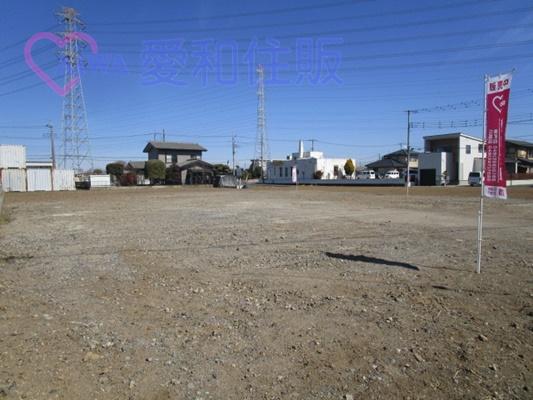 f:id:aiwaj:19800101000049j:plain