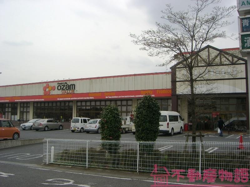 f:id:aiwaj:20100409123840j:plain