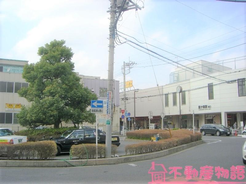 f:id:aiwaj:20100410133032j:plain