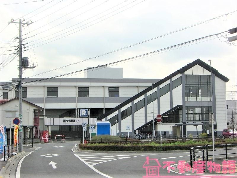 f:id:aiwaj:20100410133605j:plain