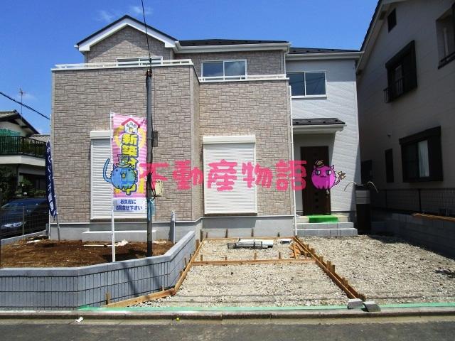 f:id:aiwaj:20160718110736j:plain