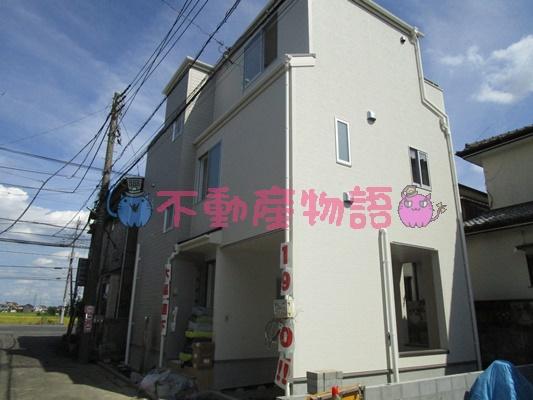 f:id:aiwaj:20170913133801j:plain