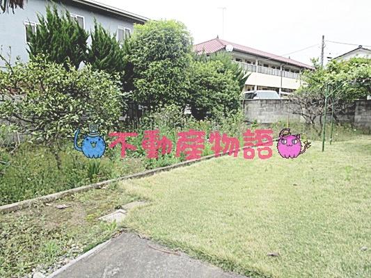 f:id:aiwaj:20180427111819j:plain