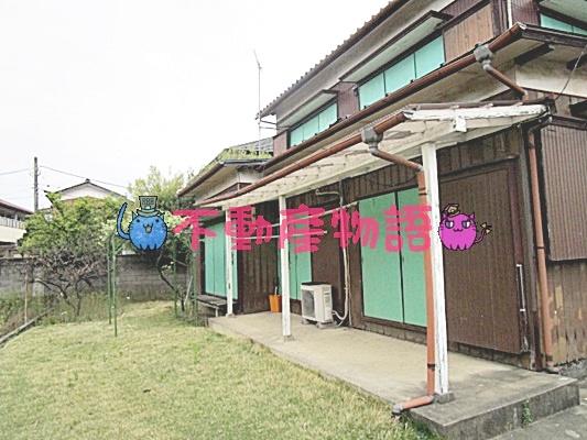 f:id:aiwaj:20180427111824j:plain