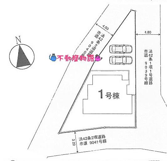 f:id:aiwaj:20180614141340j:plain