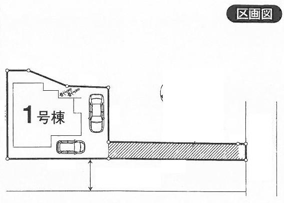 f:id:aiwaj:20180614153610j:plain