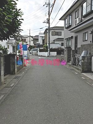 f:id:aiwaj:20180810112449j:plain