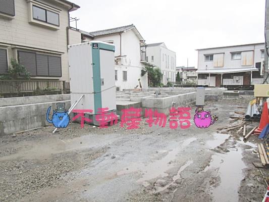 f:id:aiwaj:20180930133140j:plain
