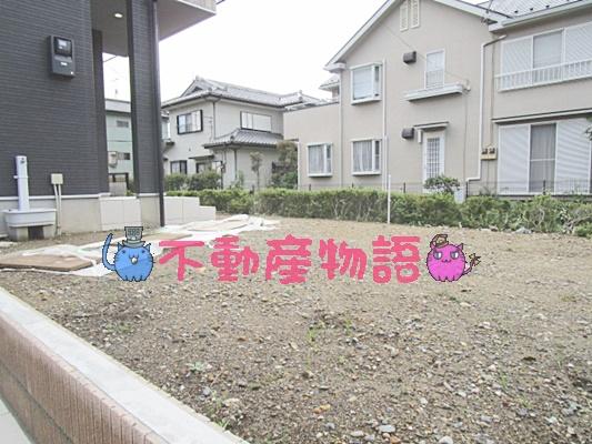 f:id:aiwaj:20181006111132j:plain